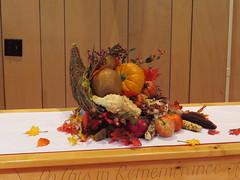 art, yellow, floral design, thanksgiving, still life,