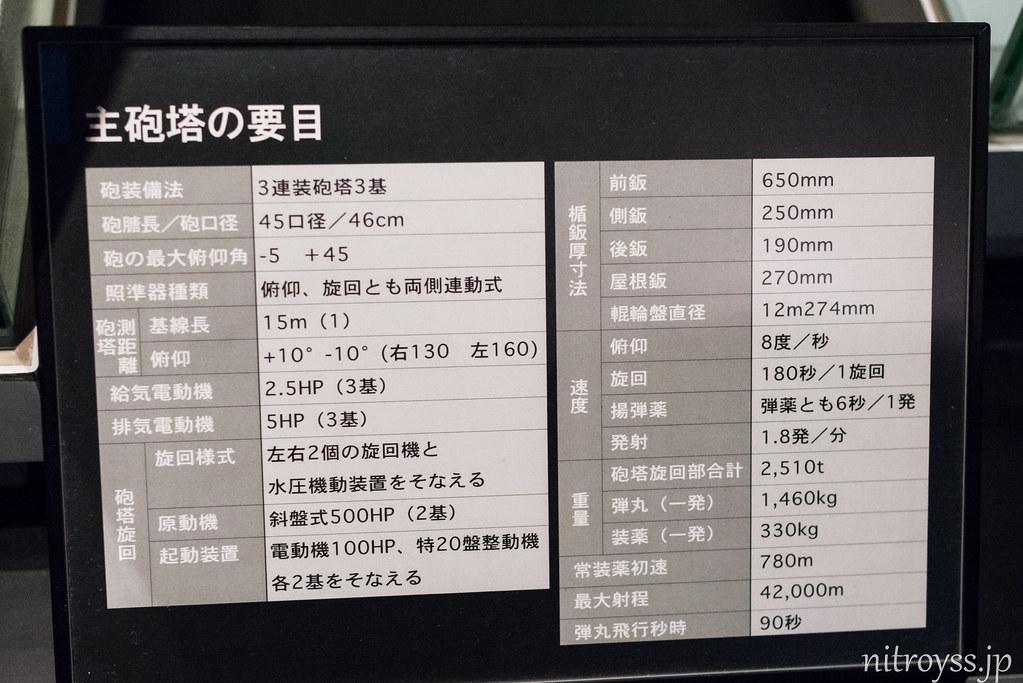 yamato-015