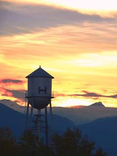 Baker County Tourism – basecampbaker.com 11003