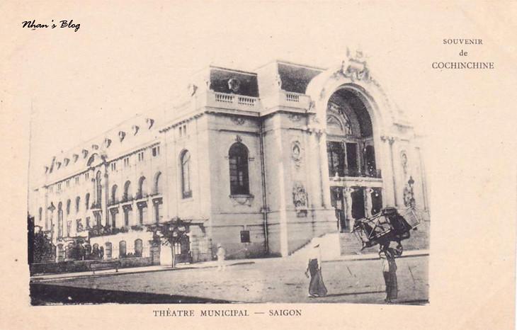 Saigon theatre (32)