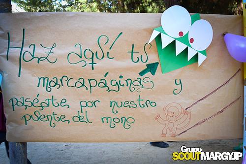 24_11_2013 - Dia Internacional de los de Derechos del niño - MARGYJP (4)