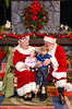 20131126-Santa-and-Mrs-Claus-1874