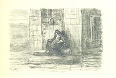 """British Library digitised image from page 183 of """"Spanje. Een reisverhaal ... Met reproducties naar teekeningen van den schrijver"""""""