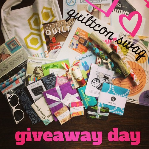 Coming to the blog soon, it's #giveawayday (blog link in profile) #ABeautifulMess