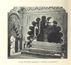 "British Library digitised image from page 116 of ""Délen és éjszakon"""