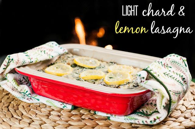 light chard & lemon lasagna in_the_know_mom