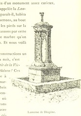 "British Library digitised image from page 187 of ""La dix-neuvième Caravane des Dominicains d'Arcueil [With a dedicatory address 'Aux jeunes' by H. N. Didon.]"""