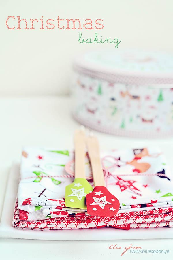 przepisy na Boze Narodzenie