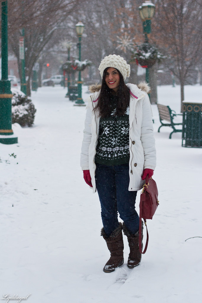 reindeer sweatshirt-2.jpg