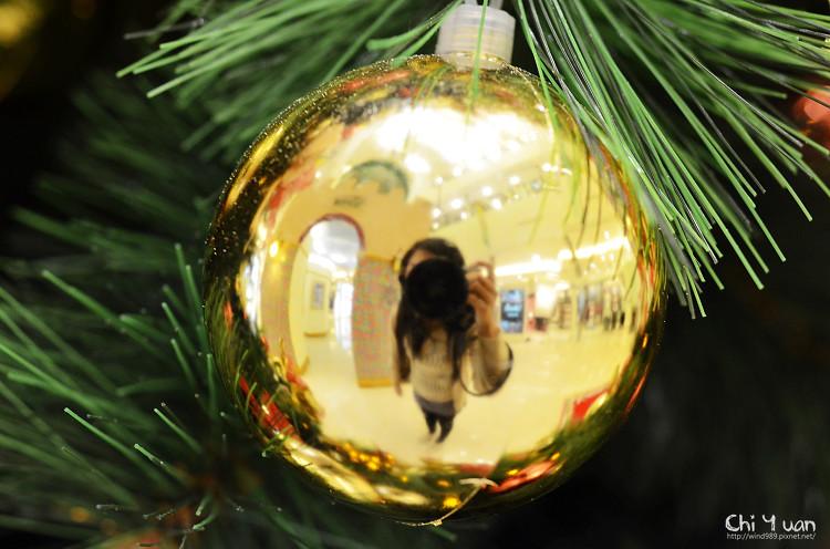 [宜蘭]2013童話聖誕樹+綠野仙鐘。蘭城新月廣場