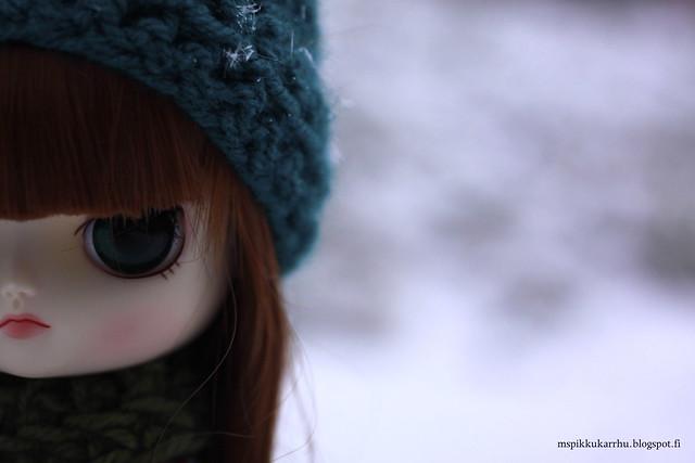 Agatha - Hina Ichigo
