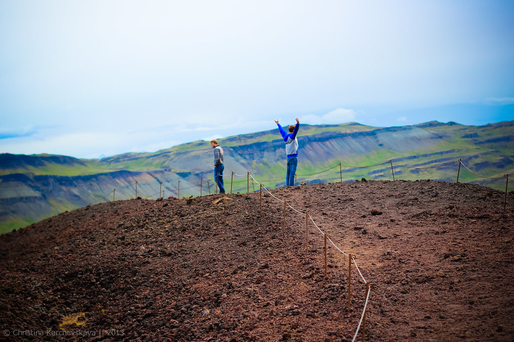 Iceland, Day 6 [27]