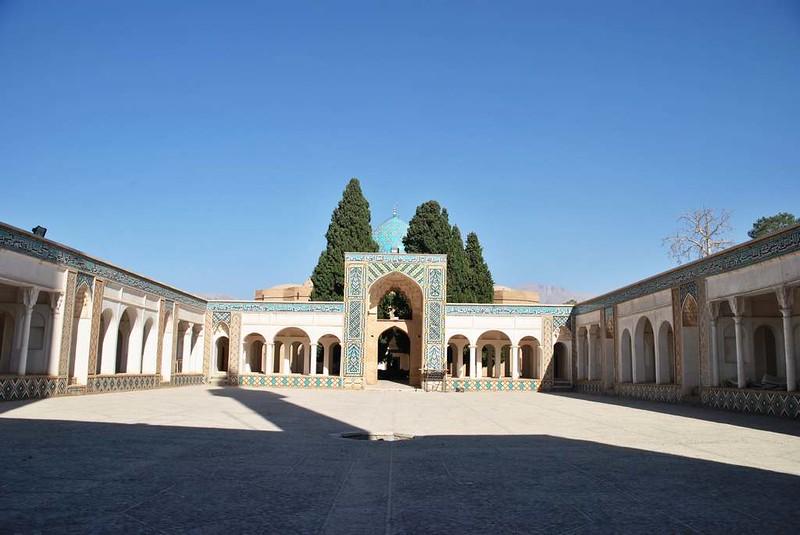 238 Mezquita de Mahan (152)