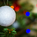 Noël ©Paul Tridon