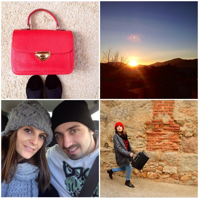 lara-vazquez-madlula-snapshots-details-fashion-blog