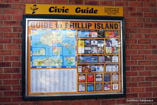phillip-island.jpg