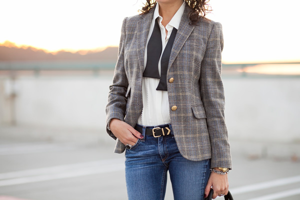 marissa-webb-ryleigh-blouse-1