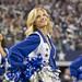 Cotton Bowl Festivities-Dallas Cowboys vs Philadelphia Eagles, Sunday, December 29, 2013, AT&T Stadium, Arlington, TX