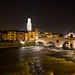 Verona by Prowler80