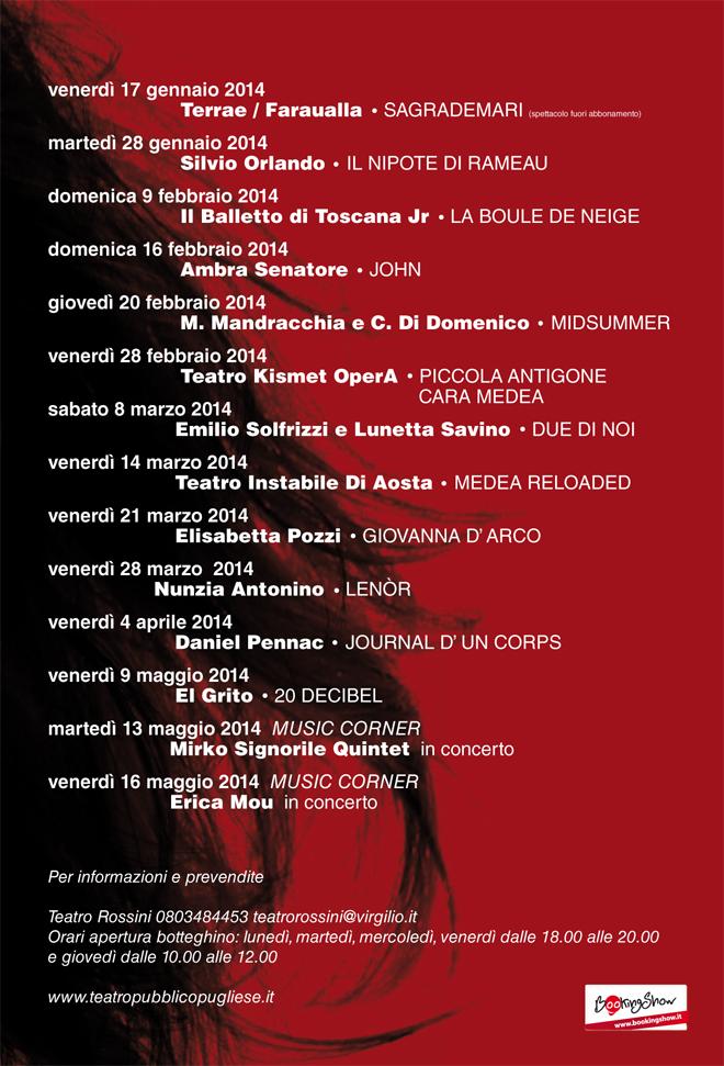 Rossini_Cartolina-Programma-2014-2