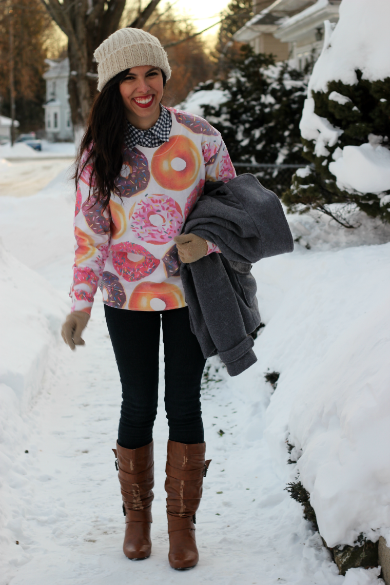 winter fashion ideas, austin texas style blogger, austin fashion blogger, austin texas fashion blog