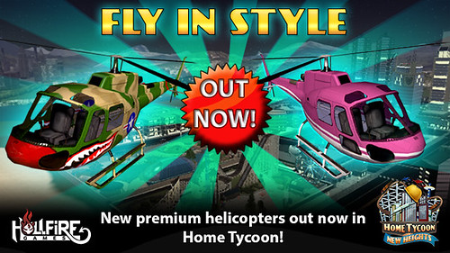 HomeTycoon_Helicopters