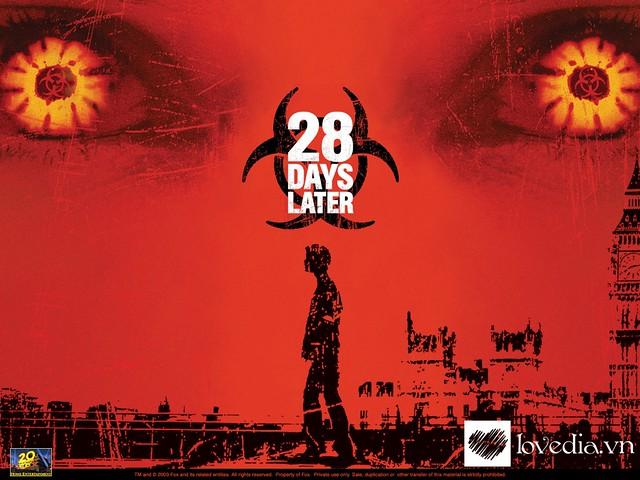 Những bộ phim kinh hoàng  của 12 cung hoàng đạo (P1)