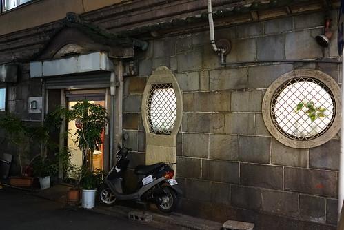 20140104ハマムラ