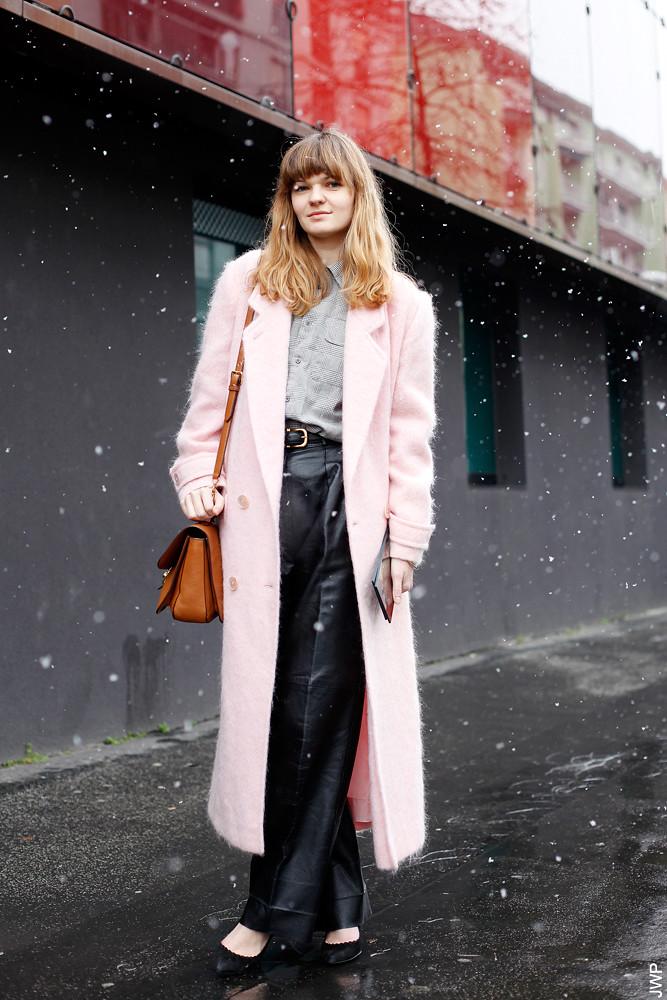 Pastel_Pink_Coat_MFW_AW13