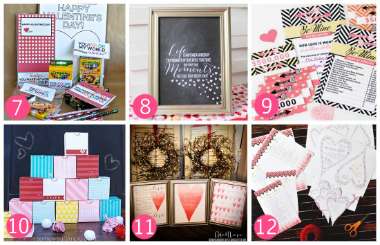 ULTIMATE-Valentines-Day-Printable-Pack-7-12