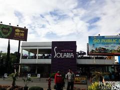 Trip to Bandung, Indonesia