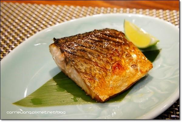 魚沒有煮 (21)