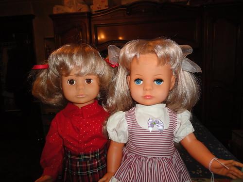 Les poupées de ma maison  12031803693_5fa38329ed