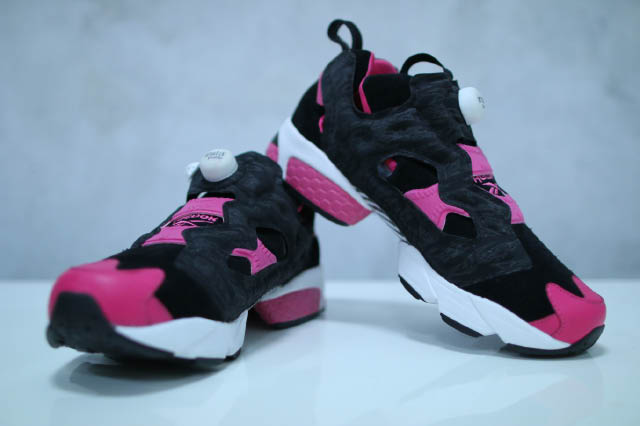 Reebok X Crossover Pump Fury Normal (2).jpg