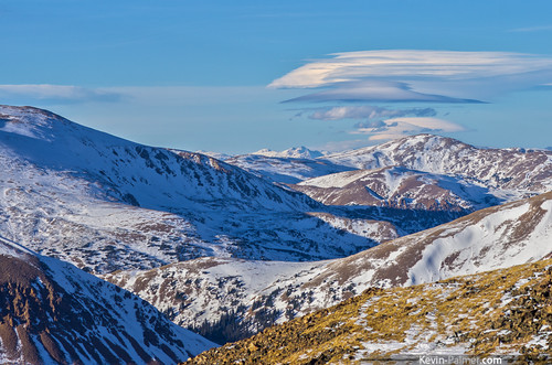 november blue autumn sky white snow mountains cold fall clouds evening high colorado snowy altitude rocky continental sunny snowcapped clear telephoto alpine dillon peaks elevation lenticular lovelandpass divide highway6 pentaxk5 pentaxdal55300mmf458