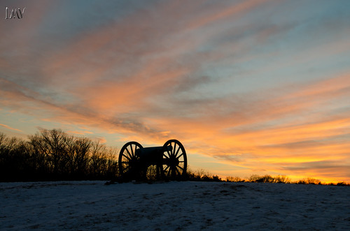 tourism america virginia sightseeing tourist historic confederate explore civilwar cannon manassas longstreet battlefield bullrun csa