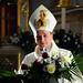 The consecration of a bishop | 43. Bishop Jury Kasabucki