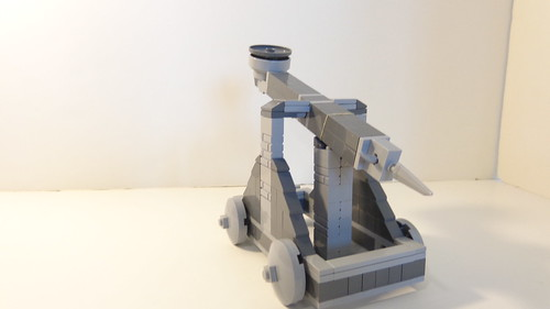 The Catapult (5)