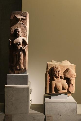 2014.01.10.113 - PARIS - 'Musée Guimet' Musée national des arts asiatiques