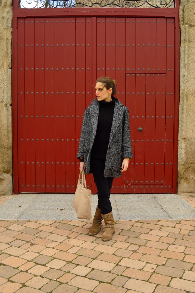 lara-vazquez-madlula-blog-fashion-casual-outfit
