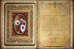 Lectura Primer Libro de los Reyes 11,4-13. Jueves 13 febrero 2014