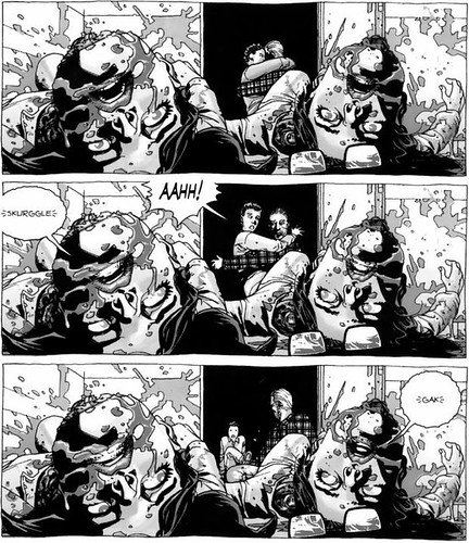 wdcomics3