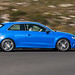 Audi S3 In Motion by Rocking Cars