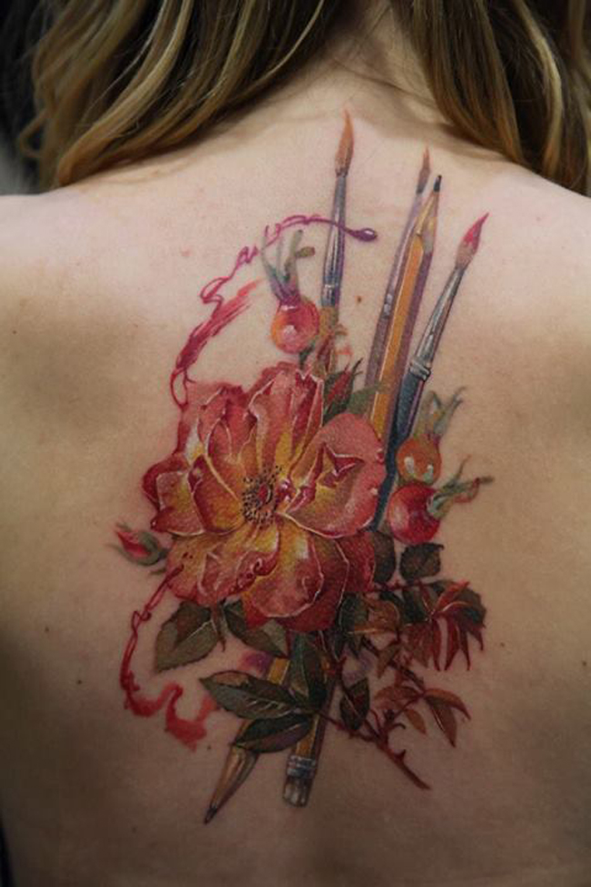 hyperrealistic-tattoos-016