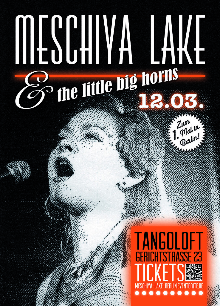 MESCHIYA_LAKE_flyer_orange