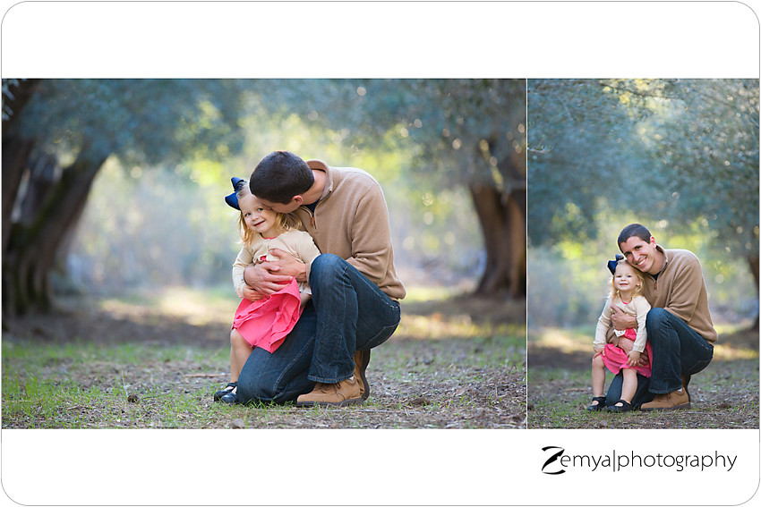 b-B-2014-02-23-12 - Zemya Photography: Bay Area pregnancy photographer