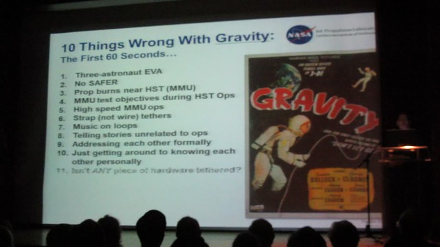MVI_9803 things wrong with movie Gravity