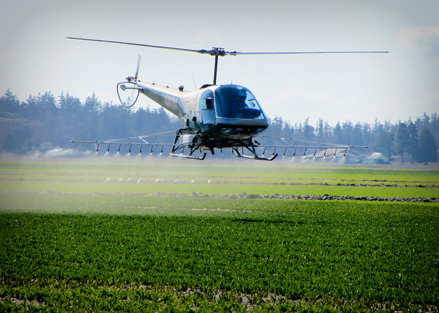 04-25-14 Crop Duster Copter