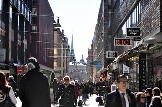 Estocolmo qué hacer en estocolmo - 14036107518 98e0a1f61f n - Qué hacer en Estocolmo para sentir Suecia