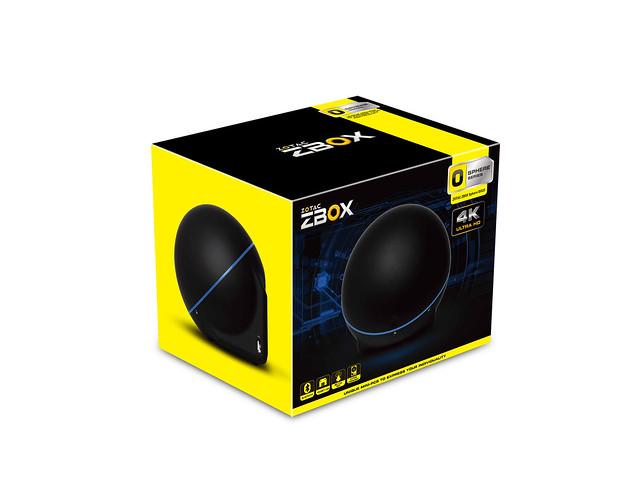 ZBOX_IO520_7